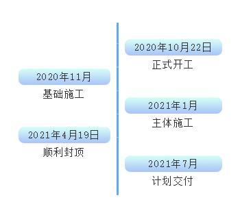 1620870778(1).jpg